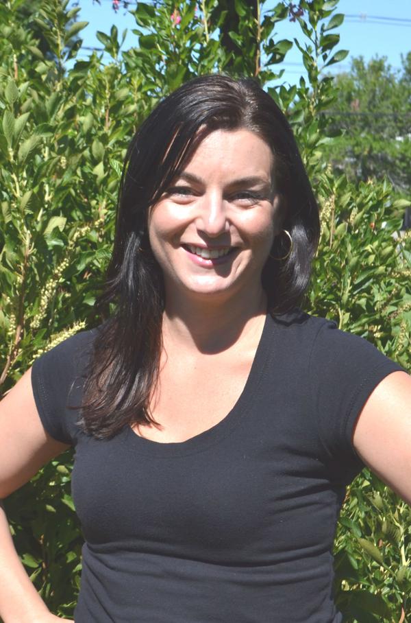 Kara Avellan Assistant Clinical Coordinator, Insurance Biller