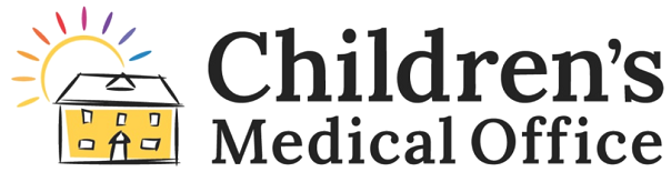 Children's Medical Office - Best Quality Pediatric Care