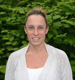 Nicole Santoro Billing Manager