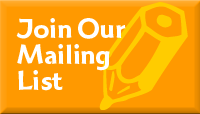 button-maillist